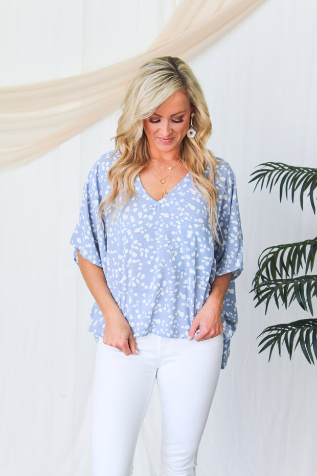 Fall Festivities Striped Sweater
