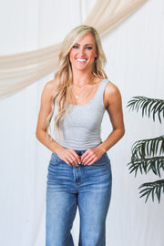 Tie Dye Dreamin' Duster - Sunset