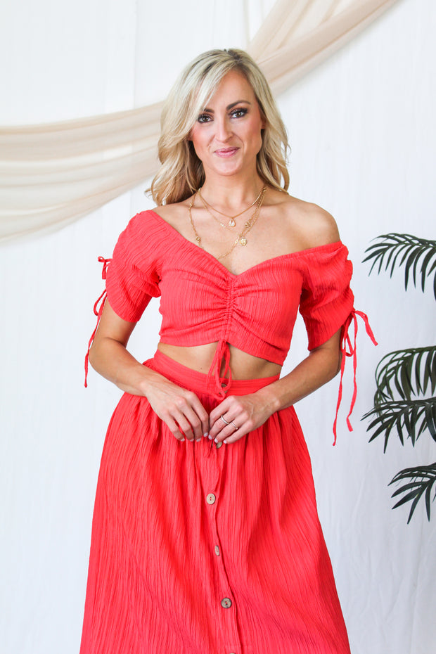Vacay Day Leopard Print Dress
