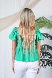 Ready For Anything Lace Bodysuit - Lavender