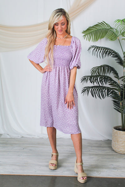 Style Time Croc Booties