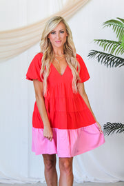 Toasted Marshmallow Slipper Booties
