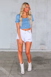 Officially Obsessed Belt - Dark Leopard