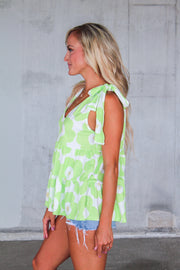 Pretty As A Pearl Shoulder Bag - Taupe
