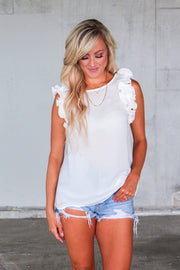Cheetah Girl Layered Necklace