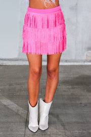 Pineapple Express Smocked Top
