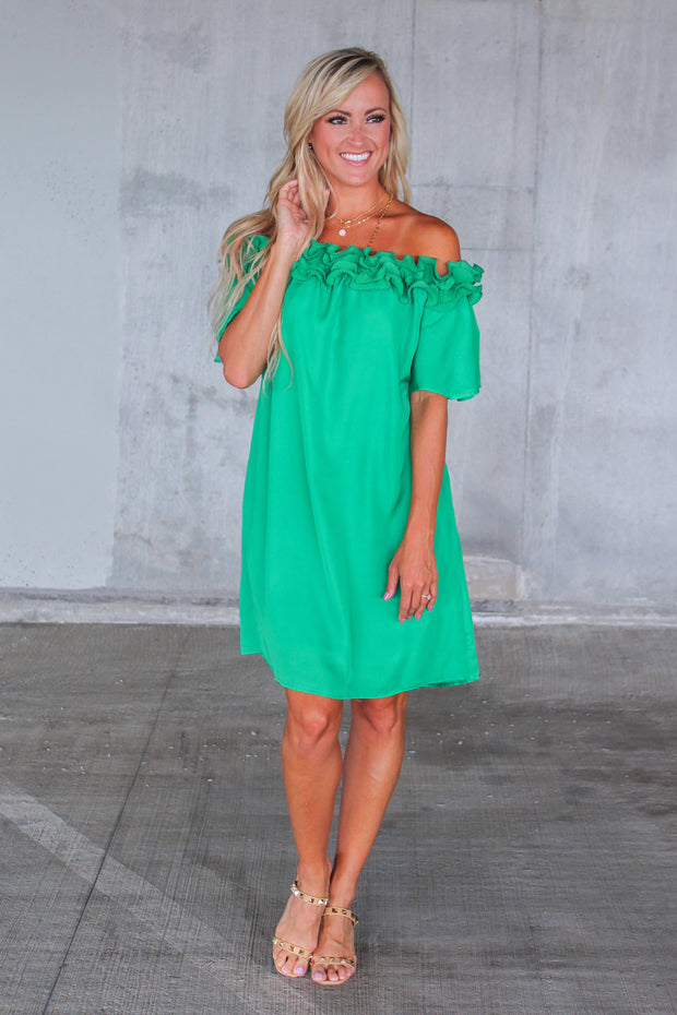 Your New Fave Layered Necklace