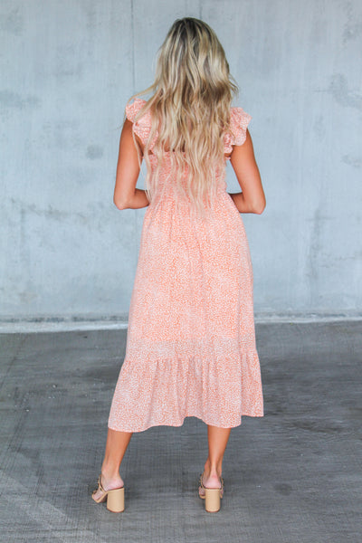 Boujee Babe Furry Jacket - Taupe