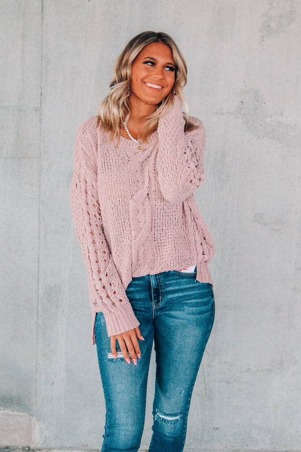 Rock The Night Away Bracelet Set
