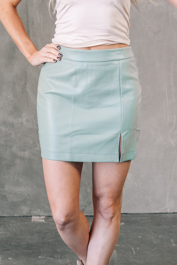 So Radiant Tie Dye Maxi Dress