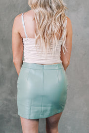 Set The Bar Earrings