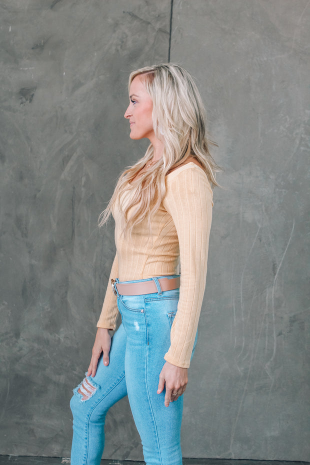 Weekend Ready Ruffle Dress - Kelly Green