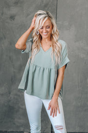Game On Neon Shorts