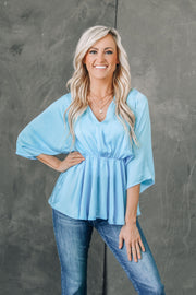 Orange Crush Tie Dye Bodysuit