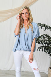 A Night Out Leopard Bodysuit