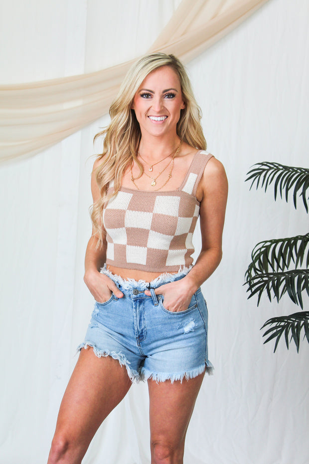 A New Day Cardigan-Duster