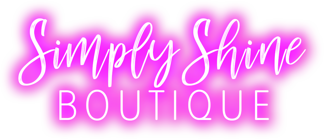 Simply Shine Boutique