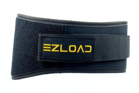 Competition Belt NXTGEN - ORIGINAL
