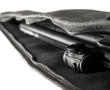 EZLOAD Competition Shotgun Bag