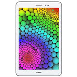 Original Huawei Honor T1-823L Tablets 8 inch Android