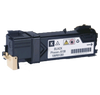 Xerox 106R01455 Phaser  compatible  toner  designed for  Xerox - Buy Direct!