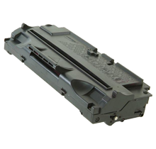 Samsung ML-1210D3  compatible toner - Buy Direct!