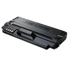 Samsung ML-1630A  compatible toner - Buy Direct!
