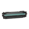 Compatible HP 655A CF450A Black Toner Cartridge