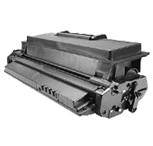 Samsung ML-2150D8  compatible toner - Buy Direct!