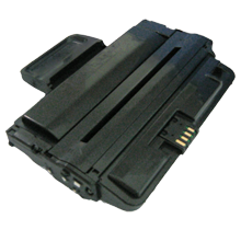 Samsung ML-2850B  compatible toner - Buy Direct!