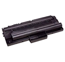 Samsung SF-550D3  compatible  toner- Buy Direct!