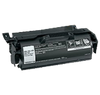 Lexmark 650H11A  Compatible Toner  (25K Yield)