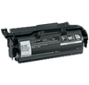 Lexmark 651H11A  compatible toner - Buy Direct!