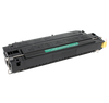 HP 92274A  compatible toner - Buy Direct!