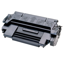 HP 92298X  compatible toner - Buy Direct!
