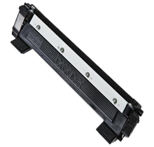 Brother TN-1030  compatible toner - Buy Direct!