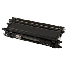 Brother TN-115BK Black compatible toner - Buy Direct!