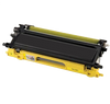Brother TN-115Y Yellow compatible toner - Buy Direct!