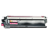 Brother TN-210M Magenta compatible toner - Buy Direct!
