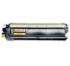 Brother TN-210Y Yellow compatible toner - Buy Direct!