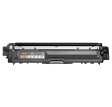 Brother TN-221BK Black compatible toner - Buy Direct!