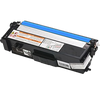 Brother TN-315C Cyan compatible toner - Buy Direct!