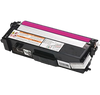 Brother TN-315M Magenta compatible toner - Buy Direct!