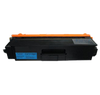 Brother TN-339C Cyan compatible toner - Buy Direct!
