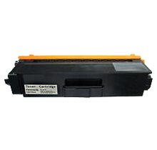 Brother TN-339BK Black compatible toner - Buy Direct!