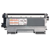 Brother TN-450  compatible toner - Buy Direct!