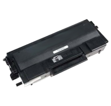 Brother TN-670  compatible toner - Buy Direct!