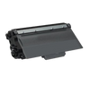 Brother TN-780  compatible toner - Buy Direct!