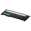 Samsung C406S Cyan compatible toner - Buy Direct!