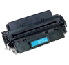 HP C4096A  compatible toner - Buy Direct!